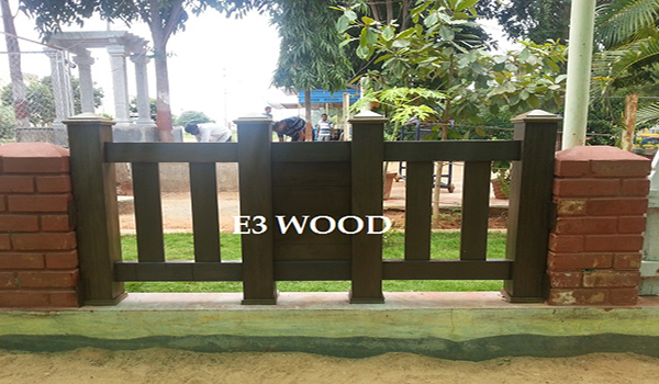 Picket Fence Manufacturers and Suppliers
