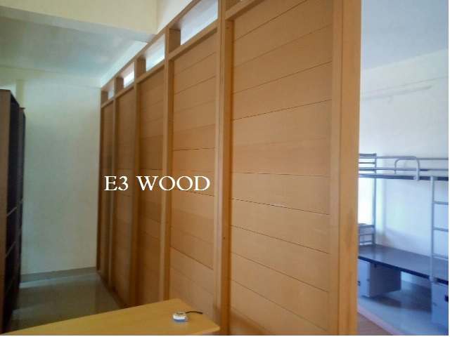 Office Partitions Manufacturers in Kerala